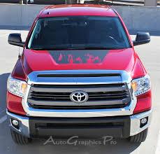 2014-2017 Toyota Tundra