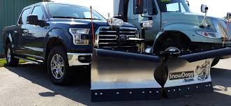 Salt Spreaders/ Snowplows/Dump | Plainfield | HD Truck Equipment, LLC Bed Topper Buyers Guide 2015 Medium Duty Work Truck Info Amazoncom Products Black Steel Underbody Box W Underbody Alinum Tool Boxes Allemand Loside Top Mount Tool Walmartcom Accsories Northern Equipment Fender Series Boxes Weather Guard Us White T Alinum Barndoor Hayneedle Customizable Slide Out Review Youtube Storage Worldwide Sales Online Store Company 36 In With Brute High Capacity Flat With Drawers 4