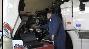 Trucking Careers - Finish First Overview - YouTube How To Make Money As A Truck Driver What You Need Know Careers Ibv Cr England Trucking Best Resource Amhof Youtube Longhaul Driving Over The Road R L 2018 Waller Jkc Inc Earn Your Cdl At Missippi School 18 Day Course Tca Student Placement Careers Quire Flexibility Sacrifice Godfrey