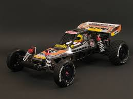 Ultimate Original Kyosho Ultima Buggy 1/10 | Hobby :: Rc | Pinterest ... Best American Cars Suvs And Trucks Consumer Reports Denver Used In Co Family Truck Built By Stacey David From The Awesome Ultimate Custom Car About Us Dealership Morrisville Pa Daddy Daughter Matching Shirts For Truck Enthusiasts Or Genesis G70 Wins 2019 North Car Of Year Award The Radiator Carl Super City Charitable Car Show In Lisburn A Great Success Ni Blog Gmade Drops Gs02 Bom Ultimate Trail Big Squid Rc Xk8 Rs Tells All Carsmotorcyclestrucks Pinterest Collector Hot Wheels Diecast
