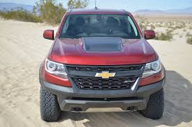 Truck Review: 2018 Chevrolet Colorado ZR2 Chevy Colorado Gearon Edition Brings More Adventure 2017 Chevrolet Zr2 Test Drive Review New 2018 4 Door Pickup In Courtice On U238 2502015semashowtruckscustomchevycolorado Hot Rod Network Aev Truck Hicsumption Toyota Tacoma Vs Youtube Sema Top Ten Trucks Page 3 Gmc Canyon Gm High Salisbury Nc Is This Xtreme Concept A Glimpse At The Next Is Than You Can Handle Bestride V6 Lt 4wd 2016 Brandenburg In For Sale John Jones
