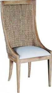 Swivel Pod Dining Chair by Swivel Dining Chairs Better Dining Chairs Pinterest Swivel
