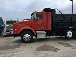 100 Craigslist Mcallen Trucks KENWORTH For Sale In Texas