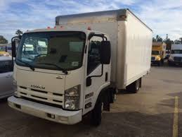 Box Trucks For Sale: Box Trucks For Sale Louisiana Cheap Trucks Used For Sale In Louisiana Four Wheel Drive Trucks For Sale In Louisiana Lebdcom Dealership Information Old River Lake Charles Box Chevrolet Hammond New Car Models 2019 20 1920 Specs Exclusive Special Edition From Service Ford Tuscany Mckinney Bob Tomes 2001 Dodge Ram 3500 Flatbed Truck Item 3469 Sold Novemb