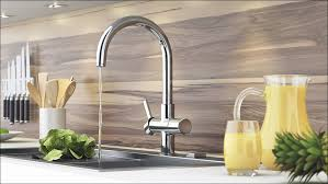 Bathroom Sink Faucets Menards by Kitchen Lowes Bathroom Sink Faucets Menards Kitchen Faucets Home