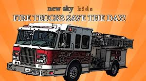 Kids Truck Videos - Fire Trucks Save The Day | Cars, Trucks And ... Fire Truck 11 Feet Of Water No Problem Engine Song For Kids Videos For Children Youtube Power Wheels Sale Best Resource Amazoncom Real Adventures There Goes A Truckfire Truck Rhymes Children Toys Videos Kids Metro Detroit Trucks Mdetroitfire Instagram Photos And Hook And Ladder Vs Amtrak Train Fanatics Station Compilation Firetruck Posvitiescom Classic Collection Hagerty Articles