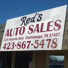 Red's Auto Sales - Motor Vehicle Company - Chattanooga, Tennessee ... Reds Wrecker Service Used Cars Lgmont Co Trucks Auto And Truck Reds Autos Inventory North Augusta Sc The Ev Protype Is Designed To Help You Relax In A Traffic Jam Big Discount Towing 2468 Dr Martin Luther King Jr Auto Truck 1451 Vista View Dr Lgmont 80504 Buy Sell 12003 Gm 81l Engine Oil Cooler Hoses 20100 16595 197879 Dodge Lil Red Express Fan Favorite Hemmings Of Jaffrey Llc Home Facebook Bed Liners Sale Ironwood Mi