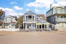100 Oxnard Beach House Vacation Home Windy Gables On Hollywood CA