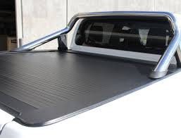 Tonneau Covers : Tonneau Covers / Roll-Up / Limitless® ROLL ... Sema 2015 Atc Truck Covers Rocks The New Sxt Tonneau Cover A Heavy Duty Bed On Toyota Tundra Rugged B Flickr 2016 Hilux Soft Roll Up Load Tacoma How To Remove Trifold Enterprise Truxedo Truxport Vinyl Crewmax 55 Ft Toyota Tundra Alluring Peragon Retractable 1999 Toyota Tacoma Magnum Gear Bakflip Fibermax Parts And Accsories Amazoncom Rollbak Butterfly On Polished Diamon Honda Atv Carrier Sits