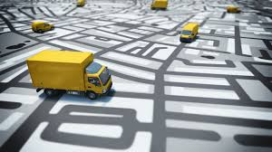 100 Gps Systems For Trucks The Variety Of GPS Vehicle Tracking Devices Available