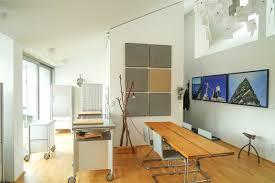 verbessern der akustik im wohnzimmer silentfiber