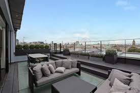 100 Penthouse In London Carlton House Terrace 35M In EXtravaganzi