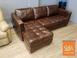 15 best leather furniture images on pinterest leather furniture