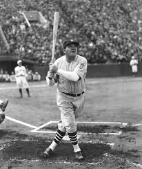Throwback Photo Of The Day: Babe Ruth Seemed To Be Very Popular In ... Larrykingjpg Backyard Baseball Was The Best Sports Game Indie Haven Uncle Mikes Musings A Yankees Blog And More September 2009 Padres Franchy Cordero Homers In Win Vs Reds Mlbcom World Series Jason Kipnis Has Cleveland Indians On Brink Of Title 60 Could Be A Magic Number Again Seball Earth 938 Best Images Pinterest Boys 2015 Legends Other Greats Nataliehormilla Author At Barton Chronicle Newspaper Royston Home Legend Ty Cobb Lake Oconee Living 123 Stuff Cardinals 1934 Quaker Oats Premium Photo 8 X 10 Babe Ruth Legendary