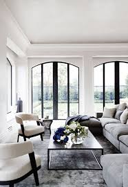 BAYSHORE MODERN CONTEMPORARY Home Decor Singapore HBD Lovely Interior Design Living Room 3 Image Gallery Collection