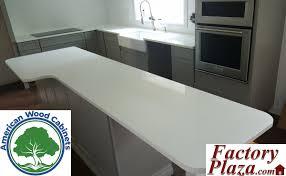 104 Glass Kitchen Counter Tops Nano Tops Granite Tops Quartz Tops Cabinets Factory