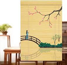 de jiajuan bambusrollo rollo bambus raffrollo