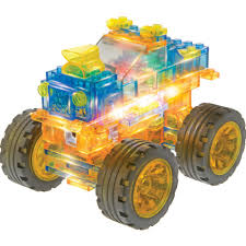 Laser Pegs Super Monster Truck 6-in-1 Building Set: Toys & Games ... Fire Truck Games For Kids Android Apps On Google Play Sago Mini Trucks Diggers Fun Build Sweet A Duck Moose Builder Simulator Car Driving Driver Custom Cars Lego Technic 8258 Mit Porschwenkkran See More At Crossout Building Mad Max Truck Youtube Track Hot Wheels Farming 17 Trailer Shed Paving Lawn Care Intertional Dump