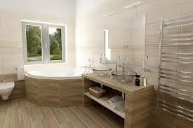 die richtigen fliesen finden hornbach schöne badezimmer