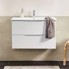 bad waschtisch living style ankona
