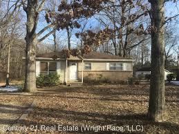 3 Bedroom Houses For Rent In Jonesboro Ar by 606 Airport Road Jonesboro Ar 72401 Hotpads