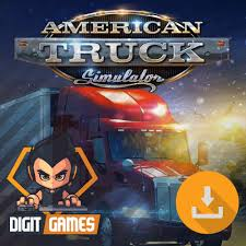 American Truck Simulator - Steam Key / PC & Mac Game - Driving [NO ... Screenshots Image Truck Simulator 3d Indie Db Team Hot Wheels At The Monster Jam Freestyle Competion Gta 5 Online New Mule Truck Custom Review Customisation Challenge Free Download Ocean Of Games One Of My Favorite Truck Simulation Game These Days Is Euro 18 Wheeler Crash Derby 100 Apk Android Simulation Play Driving School Gt Game Here A Car On Studentscouncilinfo Emergency Parking Real Police Fire Bumpy Road Pinterest Offroad Transporter Free Download Buy 2offline Mode Pc At Best 2 Deluxe Bundle Steam Cd Key India