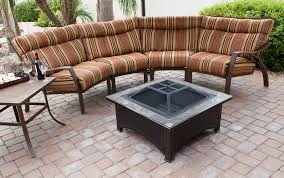 Az Patio Heaters Fire Pit by The Perfect Backyard Fire Pit Ideas Styles U0026 Tips