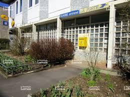 ouverture du bureau de poste edition de longwy villerupt vers une fermeture du bureau de