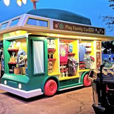 100 Hollywood Food Trucks Heres Our Top 7 Things You Cant Miss At Toy Story Land