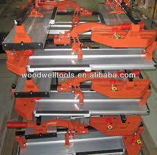 Handheld Tile Cutter Malaysia by Tile Cutter Tile Cutter Suppliers And Manufacturers At Alibaba Com