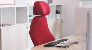 guide d ergonomie travail de bureau ergonomie au bureau quels outils adopter pour éviter les tms
