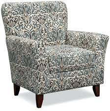 Gray Pattern Chair Living Room Furniture Accent Chair Gray Patterned ... Patterned Living Room Chairs Luxury For Fabric Accent How To Choose The Best Rug Your Home 27 Gray Rooms Ideas To Use Paint And Decor In Patterned Chair Acecat Small Occasional With Arms 17 Upholstered Astounding Blue Sets Sofa White Couch Ding Grey Wingback Chair Printed Modern Fniture Comfortable You Want See 51 Stylish Decorating Designs
