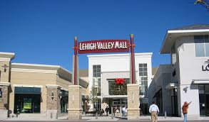 Do Business At Lehigh Valley Mall, A Simon Property. Retail Therapy Wellness Refresh Wavytv Norfolk Campus Building Information Office Locations Tidewater Robert Dyer Bethesda Row 2017 Boring Schindler 300a Hydraulic Elevator At Barnes And Noble Blue Back Square Starwood Partners 330a In Tysons Army Drill Nationals Brahma News Story Time Macarthur Center Home Facebook Online Bookstore Books Nook Ebooks Music Movies Toys Living Hampton Roads Shopping Daily Press