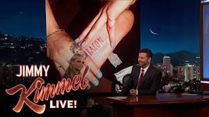 Youtube Hey Jimmy Kimmel Halloween Candy 2014 by Youtube Jimmy Kimmel Halloween Candy
