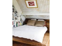 décoration deco peinture chambre adulte 17 09230312 model