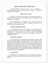 Truck Driver Contract Template - Theminecraftserver.com - Best ... Truck Driver Contract Agreement Template Luxury Lovely Trucking Ipdent Contractor Pdf Teamsters Local 600 Futures Freightwaves Beautiful Rental Ri Senate Advances Bill To End Unfair Clause In Contracts Sample Best Of Ownoperator Agreement Tipper Truck And Earthmoving Contracts For Subbies Home Facebook Driver Contract Engneeuforicco Useful 50 For Sale Image Kusaboshicom