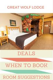 Great Wolf Lodge Niagara Falls Best Deals / Adderall Coupons ... Tna Coupon Code Ccinnati Ohio Great Wolf Lodge How To Stay At Great Wolf Lodge For Free Richmondsaverscom Mall Of America Package Minnesota Party City Free Shipping 2019 Mac Decals Discount Much Is A Day Pass Save Big 30 Off Teamviewer Coupon Codes Coupons Savingdoor Season Perks Include Discounts The Rom Grab Promo Today Online Outback Steakhouse Coupons April Deals Entertain Kids On Dime Blog Chrome Bags Fallsview Indoor Waterpark Vs Naperville Turkey Trot Aaa Membership