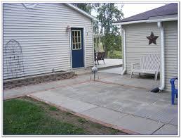 patio paver edging menards patios home furniture ideas xvzy3va0e3
