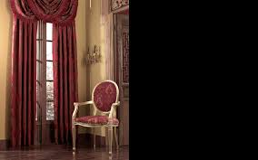 J Queen Celeste Curtains by J Queen New York Window