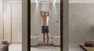 wie unser bad der zukunft aussieht e wie einfach