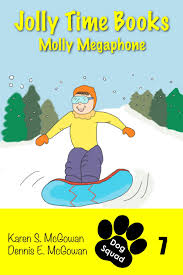 Jolly Time Books: Molly Megaphone EBook By Karen S. McGowan ... Jolly Joe The Ice Cream Man Cherylmcnultys Blog Buy 2pcs 12v24v 43 19 Led Car Truck Trailer Lorry Brake Stop Light 12 Rear Tail Safety Fog Lamp For 20 Drivers On Spookiest Thing To Happen Them In Stops Lassis And The Port Of Mundra Jane Driving Wally Ice Cream Trucks A Sweet Job For Bristol Couple Trucking Farmer Jollys Towing Storage Opening Hours 2304 Hwy Brechin On Transport Home Facebook Thrashman Exposes Five Of Naiest Bathrooms Wichita Ahmedabads Food Park Youtube Signage Perth Custom Signs Design Wrap Nutech