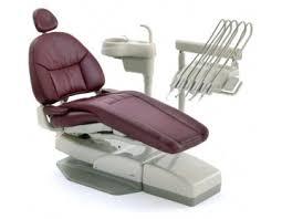 siege dentiste eugenol vrai fauteuil dentaire ambidextre