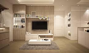 smart home vernetztes heim glück allein immobilien de
