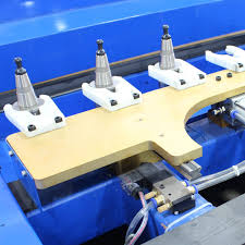 cnc wood router table wr 105v atc baileigh industrial