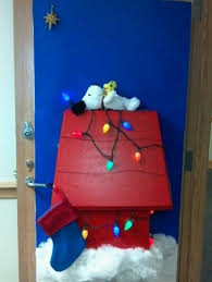 pictures of door decorating contest ideas door decorating ideas wholechildproject org