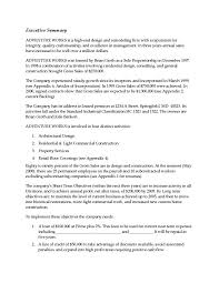4+ Loan Application Letters Perfect For Starting Up A Business ...