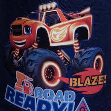 Blaze And The Monster Machines Official Gift Baby Toddler Boys ... Monster Truck Assorted Kmart 100 Cotton Long Sleeve Bulldozer Boys Pajamas Children Sleepwear Sandi Pointe Virtual Library Of Collections Baby Toddler Boy Tig Walmartcom Trucks Kids Overall Print Pajama Set Find It At Wickle 2piece Jersey Pjs Carters Okosh Canada 2pack Fleece Footless Monstertruck Amazoncom Hot Wheels Jam Giant Grave Digger Mattel Teddy Boom Red Tee Newborn Infant Brick Wall Breakdown Track Brands For Less Maxd Dare Devil Yellow Tshirt Tvs Toy Box