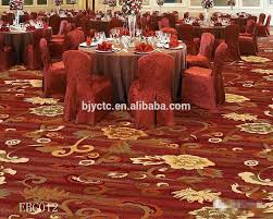 Luxury Carpets Online by Wholesale Luxury Carpet Online Buy Best Luxury Carpet From China