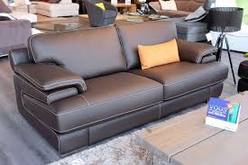 canapé lit haut de gamme élégant canapé lit 2 places toulon ligne