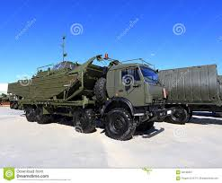 Track With Military Boat Stock Image. Image Of Weapon - 58136937 Boston Duck Tour Land And Water Boat Truck Amphibian Massachusetts Concept Truck Sn Speed Boat Transporter Majorette Wiki Fandom Track With Military Stock Image Image Of Weapon 58136937 Camper How To Tow A Keuka Lake Fishing Camplite Livin Custom Vinyl Wraps In Alabama Pro Auto Jon 2017 Guide Alumacraft Or Tracker Jtgatoring Towing Choosing The Best Pickup For Job Bestride Fishing Rod Rack Back My Ideas Pinterest Car Dots Cedarhurst Nyc Sam Simon Pin By Tj Roesler On Boats Boating